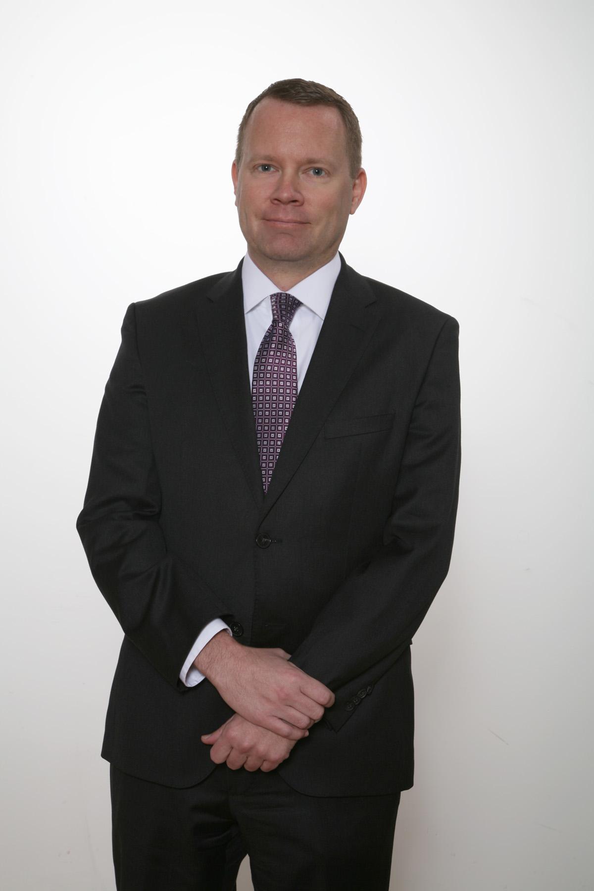 Jim Hefferan