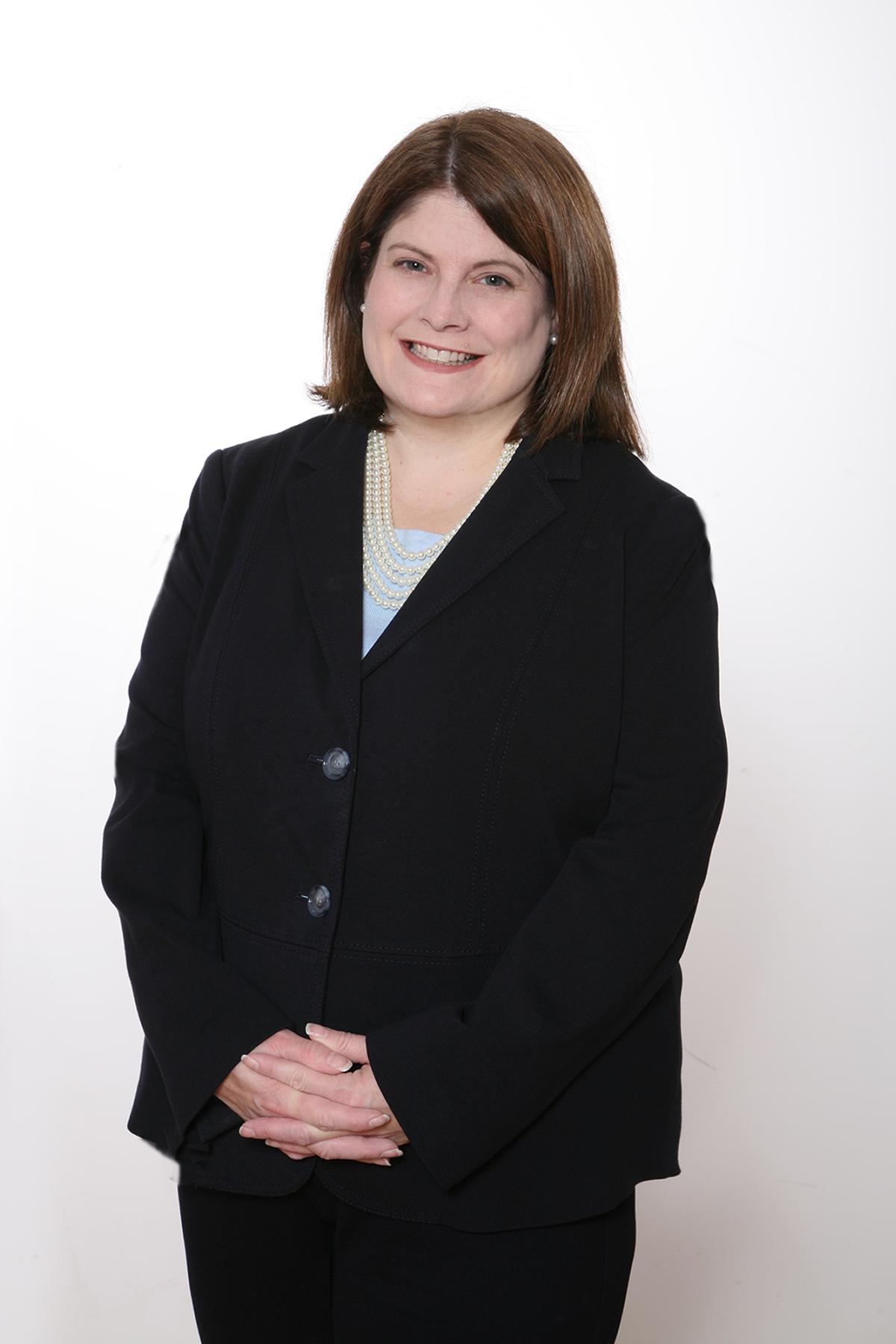 Julie Pape