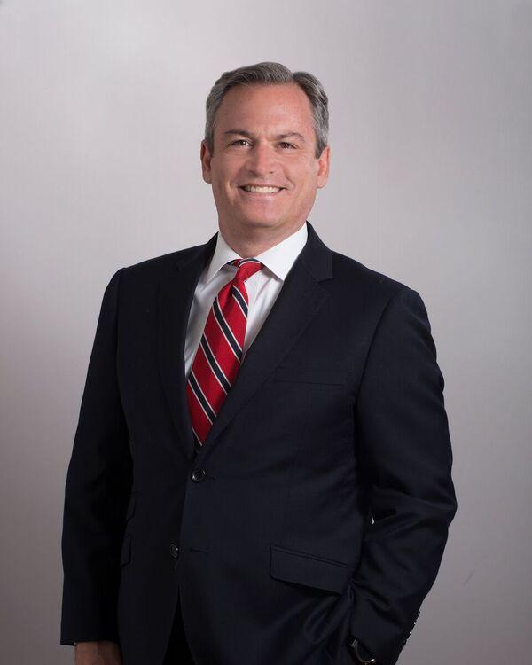 Rob Adler E-Discovery Consultant