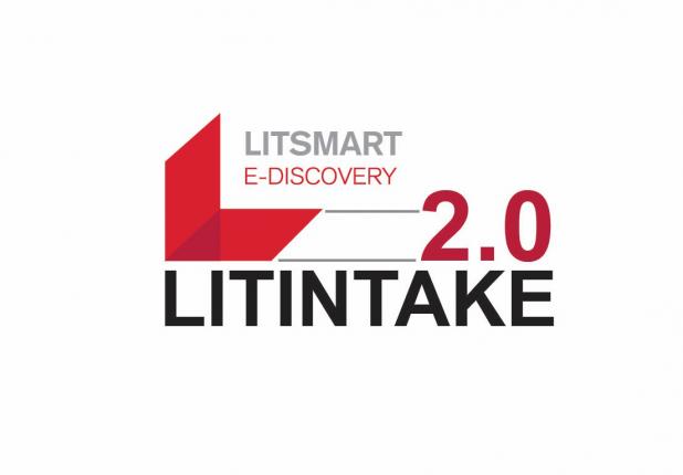 Litintake logo 2.0