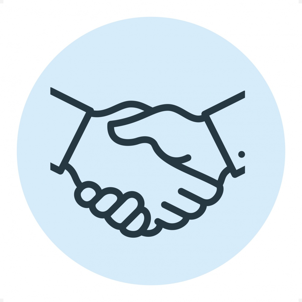 Crafting Effective ESI Agreements