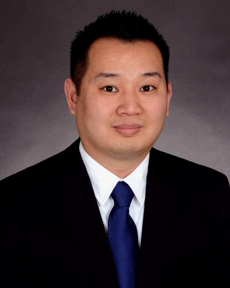 Dennis Lim