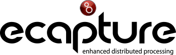 https://iprotech.com/software/ecapture/
