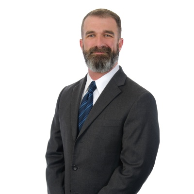 Russell Beets Senior E-Discovery Attorney