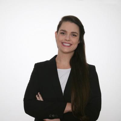 Caroline Maass