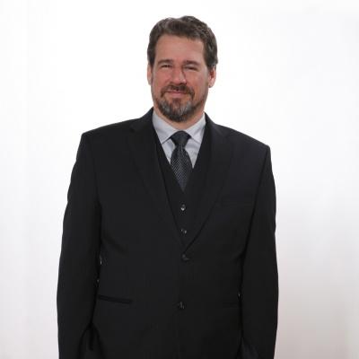 Peter Jacobus